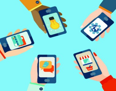 5 Questions Needed Before Developing a Mobile App